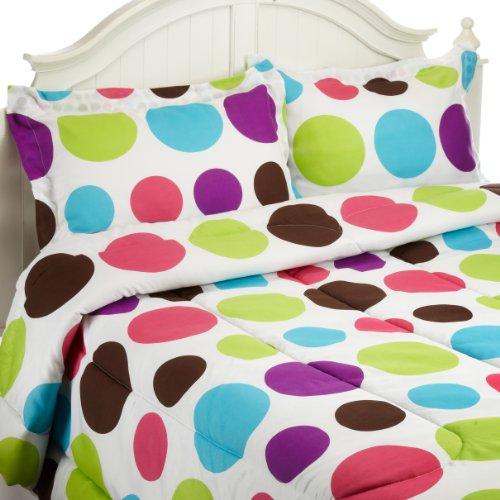 cheap sofa beds dfs