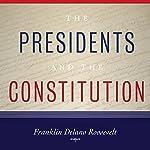 Franklin Delano Roosevelt | William D. Pederson
