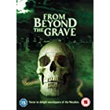 From Beyond The Grave [DVD] [1973]by Wendy Allnutt