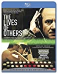 The Lives of Others [Blu-ray] (Sous-t...