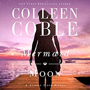 Mermaid Moon Audiobook