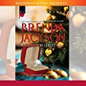 A Steele for Christmas Audiobook by Brenda Jackson Narrated by Avery Glymph