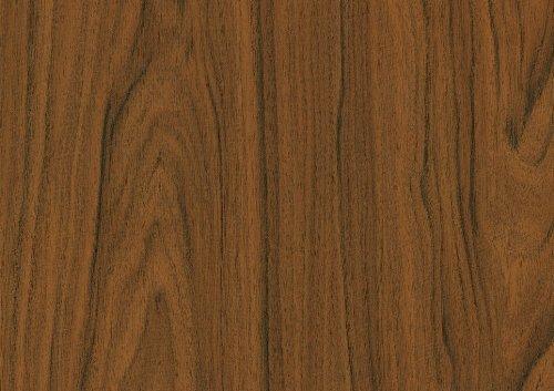 d-c-fixr-sticky-back-plastic-self-adhesive-vinyl-film-woodgrain-walnut-medium-675cm-x-2m-346-8070