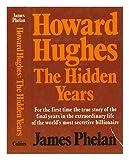 HOWARD HUGHES (0002113651) by JAMES PHELAN