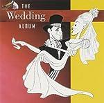 Wedding Album, The