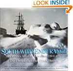 South with Endurance: Shackleton's An...