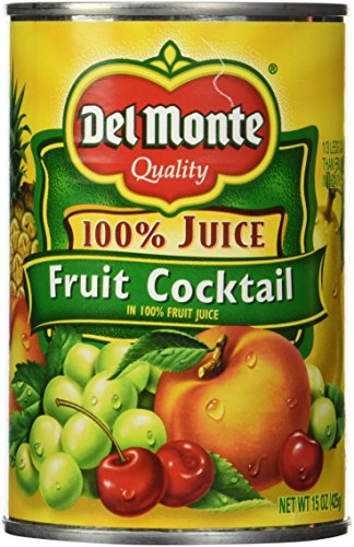 del-monte-fruit-cocktail-in-100-fruit-juices-from-concentrate-15-ounce-pack-of-6