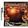 Chocolatier - Nintendo DS