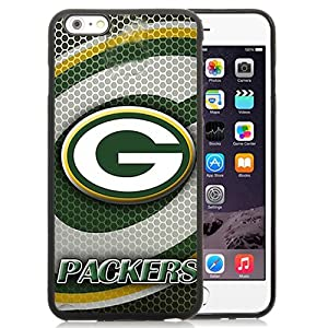 Amazon.com: Easy Set,Customized Iphone 6 Plus Case Design with Green