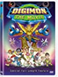 Digimon Movie