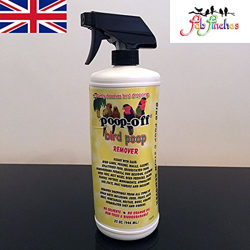 poop-off-spray-32oz-bird-poo-mess-waste-remove-cage-aviary-surface-cleaner