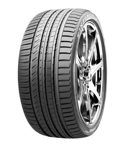 Kinforest 295/35ZR18 103Y XL KF550 (Tires 295 35 18 compare prices)