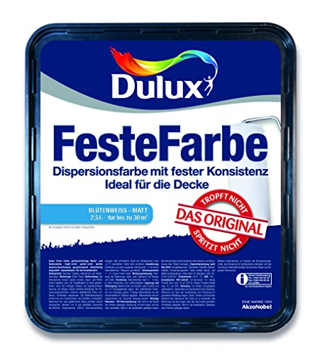 akzo-nobel-diy-dulux-feste-farbe-matt-2500-l-blutenweiss-5087556