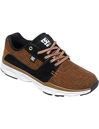 DC Mens Player SE Shoes