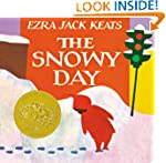 The Snowy Day (Picture Puffin Books B...