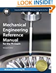 Mechanical Engineering Reference Manu...