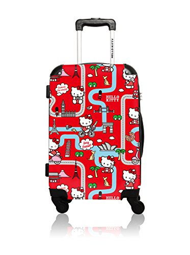 ikase-valigia-liters-410-nero-multicolor-95751-50-blk-lic-1743-red