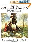 Katie's Trunk
