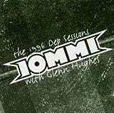 echange, troc Iommi, Glenn Hughes - The Deep Session 96
