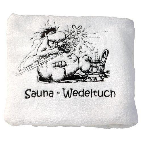 Sauna-Wedeltuch-Sauna-Wedeltuch