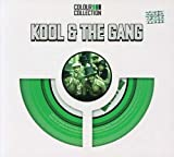 echange, troc Kool & The Gang - Colour Collection