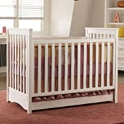 Bonavita Kinsley Lifestyle Crib
