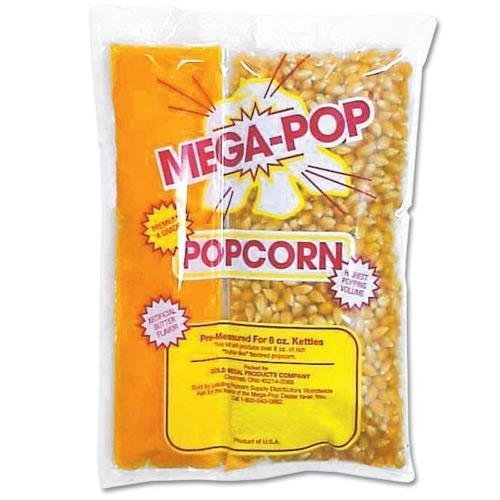 mega-pop-36-ct-8-oz-corn-kit-for-6-oz-popper-by-gold-medal
