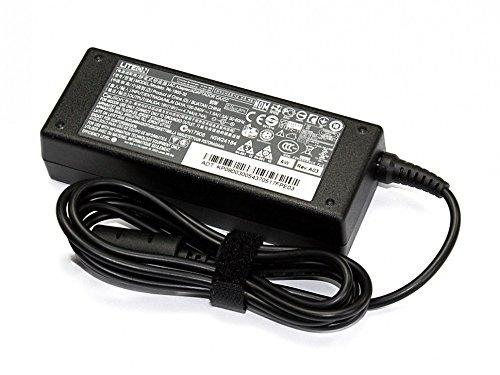 Netzteil für Acer Aspire 5741G-334G50Mn (90 Watt original)
