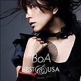 未定 -BEST&USA-