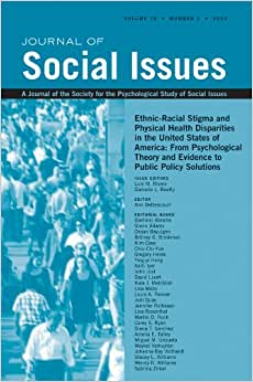 The social issue of fatherlessness in the united states