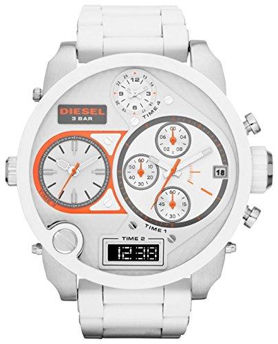 diesel-dz7277-hombres-relojes
