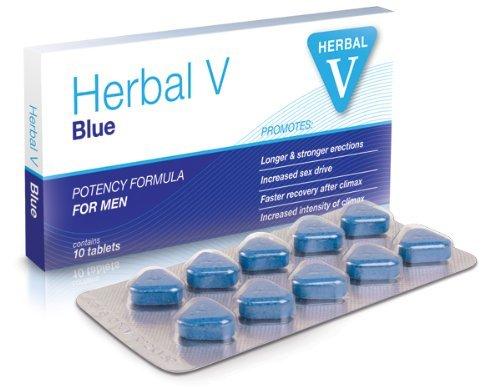 2-packs-of-herbal-v-pack-for-men-made-in-uk-arousal-supplement
