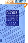 ISO 9000 Quality System Assessment Ha...