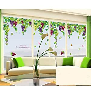 amazon wall murals related keywords amp suggestions amazon amazon rainforest wall mural tropical forest wall mural