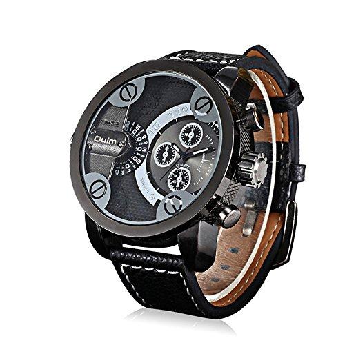 man-quartz-watch-fashion-leisure-sports-pu-leather-w0429