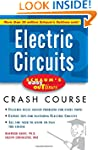 Schaum's Easy Outline of Electric Cir...