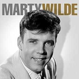 Marty Wilde ecximagesamazoncomimagesI51Lx942Byj3LSL50