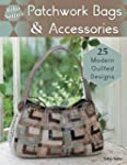 Yoko Saito's Patchwork Bags & Accesso...