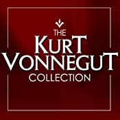 The Kurt Vonnegut Collection | [Kurt Vonnegut]