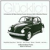echange, troc Compilation - Glücklich /Vol.1