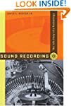 Sound Recording: The Life Story of a...