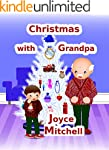 Children's Books: Christmas with Gran...