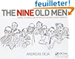 The Nine Old Men: Lessons, Techniques...