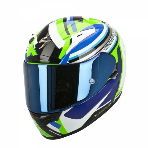 scorpion-36-176-137-06-exo-2000-evo-air-casco-sportivo-con-calotta-esterna-in-fibre-composite-multic