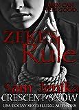 Zeke's Rule (Beautiful Torment, 1)
