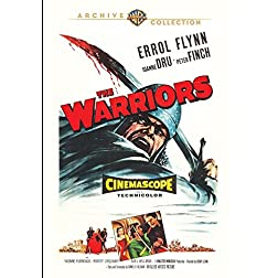 Warriors, The (1955)