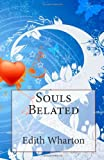Souls Belated