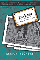 Fun home © Amazon