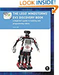 The LEGO MINDSTORMS EV3 Discovery Boo...