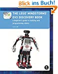 The LEGO� MINDSTORMS� EV3 Discovery B...